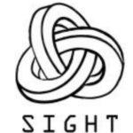 Sight presenta su programación para Enero
