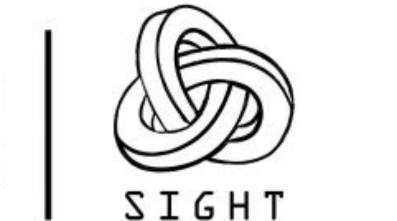 Sight_nrfmagazine