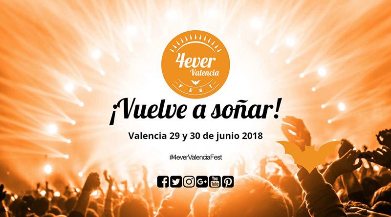 4ever Valencia Fest_NRFmagazine