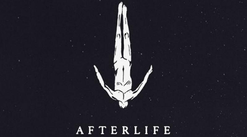 Afterlife TaleofUs_nrfmagazine