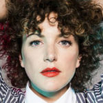 Annie Mac – BBC Radio1 (S.P.Y Jungle Mini Mix) – 12.01.2018