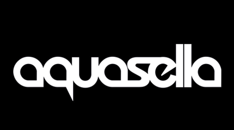 Aquasella_nrfmagazine