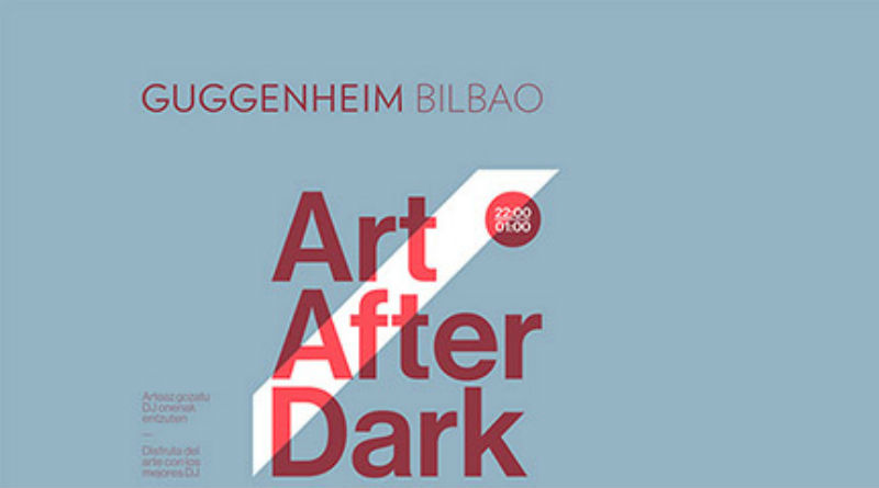 Art After Dark_nrfmagazine