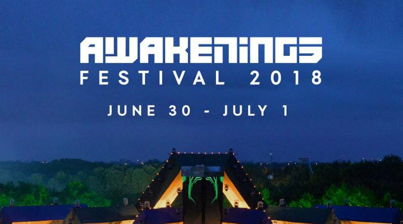 Awakenings_nrfmagazine