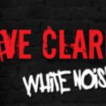 Dave Clarke – White Noise #631