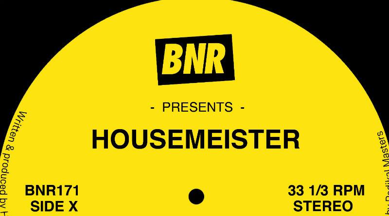Housemeister_nrfmagazine