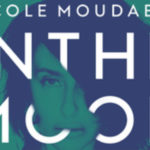 Nicole Moudaber – In The MOOD 193