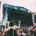 15 nuevas confirmaciones llegan Mad Cool Festival 2018
