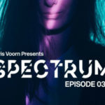 Joris Voorn – Spectrum Radio Episode 038