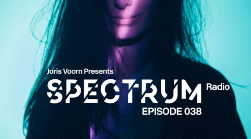 Spectrum Radio_nrfmagazine