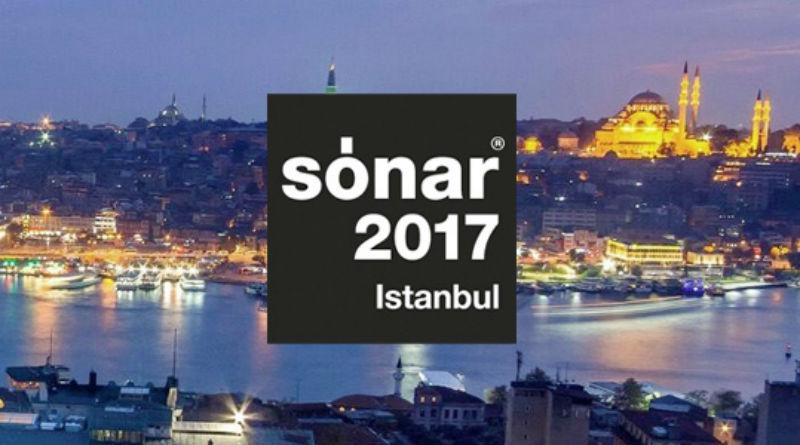 sonar-istambul-2017_nrfmagazine