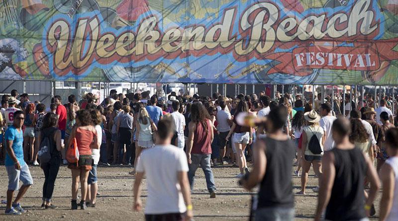 weekend-beach-festival-nuevo-cabeza-cartel_NRFmagazine.jpg
