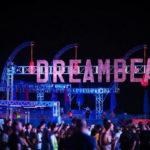 Dreambeach Villaricos 2018 anuncia una nueva oleada de confirmaciones
