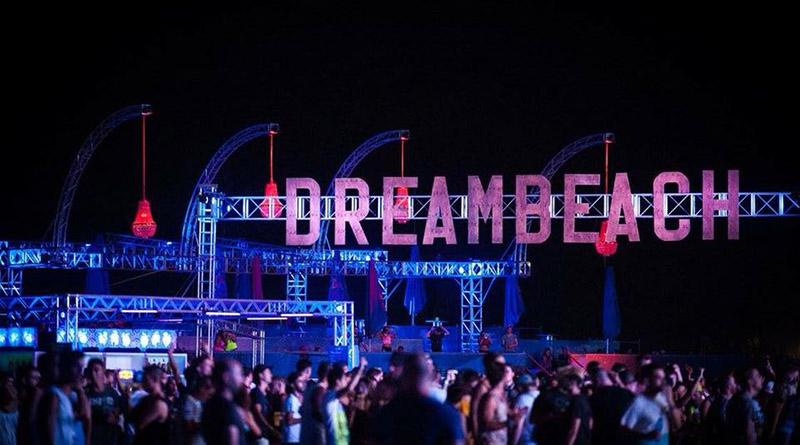 Dreambeach Villaricos nuevas confirmaciones_NRFmagazine