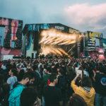 Más de una treintena de nuevos confirmados para el lineup de Mad Cool Festival 2018