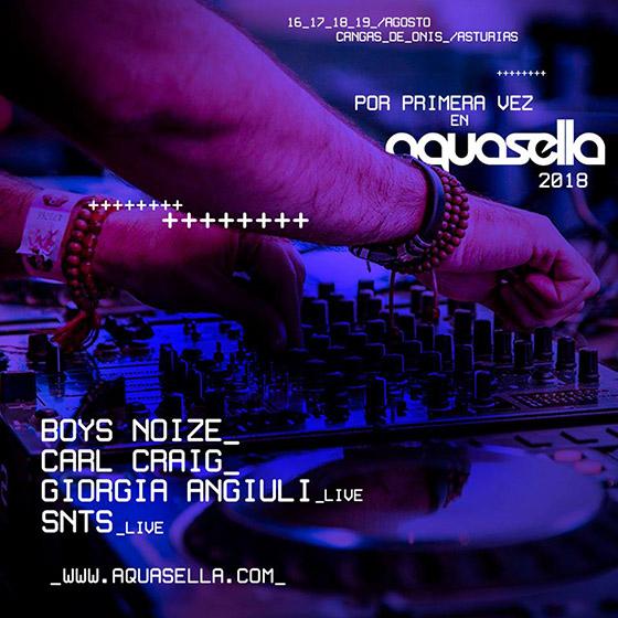 Segundo avance cartel Aquasella 2018_NRFmagazine
